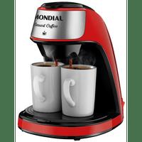 cafeteira-eletrica-mondial-smart-coffe-500w-2-xicaras-vermelhoinox-c422xri-220v-66037-0