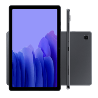 tablet-samsung-galaxy-tab-a7-104-octa-core-64gb-grafite-t500n-tablet-samsung-galaxy-tab-a7-104-octa-core-64gb-grafite-t500n-65666-0