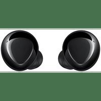 fone-de-ouvido-samsung-3-microfone-carregamento-sem-fio-bluetooth-preto-galaxy-buds-fone-de-ouvido-samsung-3-microfone-carregamento-sem-fio-bluetooth-preto-galaxy-buds-65753-0