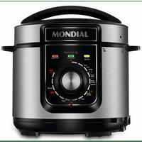 panela-de-pressao-eletrica-pratic-cook-mondial-5-litros-funcao-aquecer-ajuste-de-tempo-preto-inox---pe-48-5l-66069-0