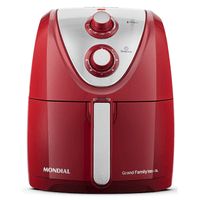 fritadeira-sem-oleo-air-fryer-mondial-grand-family-timer-controle-de-temperatura-5l-vermelhoinox-afn50ri-110v-66045-0