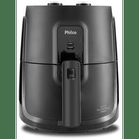 fritadeira-sem-oleo-air-fryer-philco-gourmet-black-1500w-32l-preto-pfr15p-220v-64755-0
