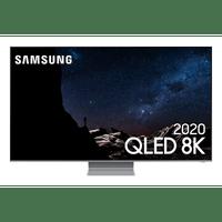 smart-tv-qled-82-samsung-8k-alexa-built-in-processador-com-ia-quantum-bluetooth---qn82q800tagxzd--63248-0