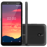 smartphone-nokia-c2-camera-5mp-5mp-16gb-cartao-sd-16gb-quad-core-preto-carvao-nk010-smartphone-nokia-c2-camera-5mp-5mp-16gb-cartao-sd-16gb-quad-core-preto-carvao-nk010-66083-0