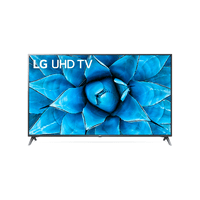 smart-tv-led-uhd-70-lg-4k-thinq-ai-ultra-surround-bluetooth-70un7310psc-smart-tv-led-uhd-70-lg-4k-thinq-ai-ultra-surround-bluetooth-70un7310psc-64741-0