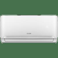 ar-condicionado-split-elgin-12000-btus-auto-restart-timer-branco-hefi12b2fb-220v-65748-0