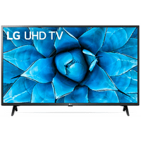 smart-tv-uhd-43-lg-4k-thinq-ai-wi-fi-hdr-ultra-surround-bluetooth-43un7300psc-smart-tv-uhd-43-lg-4k-thinq-ai-wi-fi-hdr-ultra-surround-bluetooth-43un7300psc-64736-0