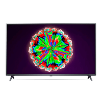 smart-tv-led-50-lg-4k-nanocell-wi-fi-bluetooth-thinq-ai-preto-50nano79-smart-tv-led-50-lg-4k-nanocell-wi-fi-bluetooth-thinq-ai-preto-50nano79-66153-0