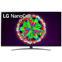 smart-tv-led-55-lg-4k-nanocell-wi-fi-bluetooth-thinq-ai-preto-55nano81sna-smart-tv-led-55-lg-4k-nanocell-wi-fi-bluetooth-thinq-ai-preto-55nano81sna-66154-0