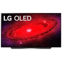 smart-tv-oled-77-lg-4k-hdr-wi-fi-bluetooth-thinq-ai-alexa--oled77cxpsa--66158-0