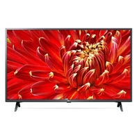 smart-tv-led-43-lg-full-hd-webos-4-5-thinq-ai-processador-quad-core-bluetooth-43lm6300-smart-tv-led-43-lg-full-hd-webos-4-5-thinq-ai-processador-quad-core-bluetooth-43lm6300-0