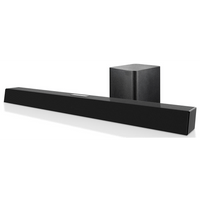 caixa-de-som-pulse-multilaser-1-soundbar-1-subwoofer-320w-usb-bluetooth-sp381-caixa-de-som-pulse-multilaser-1-soundbar-1-subwoofer-320w-usb-bluetooth-sp381-66250-0