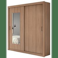 guarda-roupa-mdp-com-espelho-02-portas-03-gavetas-03-prateleiras-apoena-carvalho-naturale-off-white-63548-0
