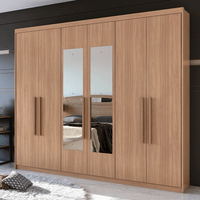 guarda-roupa-mdp-com-espelho-6-portas-3-gavetas-libra-carvalho-naturale-63634-0