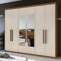 guarda-roupa-mdp-com-espelho-6-portas-3-gavetas-libra-rovere-naturale-off-white-63639-0