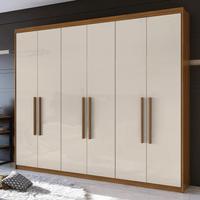 guarda-roupa-mdp-6-portas-3-gavetas-puxadores-em-mdf-libra-rovere-naturale-off-white-63646-0