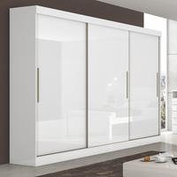 guarda-roupa-em-mdp-3-portas-4-gavetas-7-prateleiras-montebello-branco-63651-0