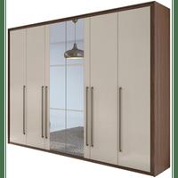 guarda-roupa-em-mdf-com-espelho-6-portas-6-gavetas-reali-new-imbuia-naturale-off-white-63659-0