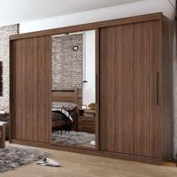 guarda-roupa-em-mdf-3-portas-4-gavetas-com-espelho-taurus-imbuia-naturale-off-white-63691-0