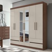 guarda-roupa-em-mdp-6-portas-4-gavetas-com-espelho-zeus-imbuia-naturale-off-white-63716-0