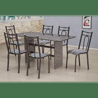 conjunto-copa-7-pecas-6-cadeiras-aco-carbono-75x150-pietra-11153-craqueado-preto-linho-64261-0