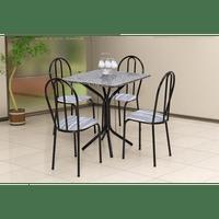 conjunto-copa-5-pecas-4-cadeiras-aco-carbono-tampo-em-granito-thais-craqueado-preto-linho-64264-0