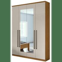 guarda-roupa-em-mdf-com-espelho-04-portas-02-gavetas-02-prateleiras-alonzo-new-rovere-naturale-off-white-63525-0