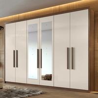guarda-roupa-em-mdfmdf-6-portas-4-gavetas-com-espelho-aires-imbuia-naturale-off-white-63575-0