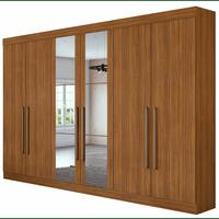 guarda-roupa-em-mdf-com-espelho-6-portas-4-gavetas-castellaro-rovere-naturale-63590-0