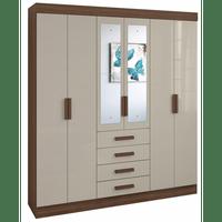 guarda-roupa-em-mdp-6-portas-com-espelho-4-gavetas-puxadores-pvc-celebrare-imbuia-off-white-63603-0
