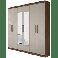 guarda-roupa-em-mdpmdf-com-espelho-6-portas-3-gavetas-jazz-imbuia-naturale-off-white-63623-0