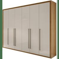 guarda-roupa-em-mdf-6-portas-6-gavetas-puxadores-de-aluminio-reali-new-rovere-naturale-off-white-63668-0