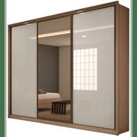 guarda-roupa-em-mdf-com-espelho-3-portas-6-gavetas-spazio-glass-carvalho-naturale-off-white-63669-0