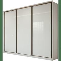 guarda-roupa-em-mdf-3-portas-de-correr-6-gavetas-spazio-branco-63673-0