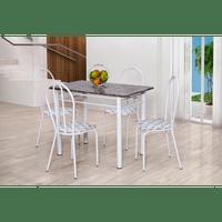 conjunto-copa-5-pecas-4-cadeiras-aco-carbono-60x100-monique-11150-branco-64259-0