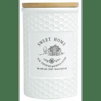 pote-sweet-home-da-bon-gourmet-cermica-tampa-em-madeira-1l-27445-pote-sweet-home-da-bon-gourmet-cermica-tampa-em-madeira-1l-27445-64984-0
