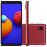 smartphone-samsung-galaxy-a01-core-tela-infinita-5-3-32gb-quad-core-cmera-8mp5mp-vermelho-a013m-smartphone-samsung-galaxy-a01-core-tela-infinita-5-3-32gb-quad-core-cmera-0