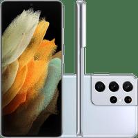 Imagem de Smartphone Samsung Galaxy S21 Ultra 256GB