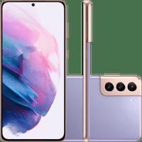 smartphone-samsung-galaxy-s21-6-2-128gb-cmera-64mp12mp12mp-violeta-sm-g991-smartphone-samsung-galaxy-s21-6-2-128gb-cmera-64mp12mp12mp-violeta-sm-g991-66386-0