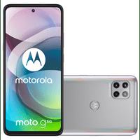 smartphone-motorola-moto-g-5g-6-7-128gb-cmera-tripla-48mp-octa-core-prata-prisma-xt2113-3-smartphone-motorola-moto-g-5g-6-7-128gb-cmera-tripla-48mp-octa-core-prata-prisma-0