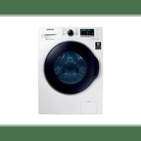 lavadora-de-roupas-ww11k6-samsung-11kg-ecoblubble-tambor-diamond-drum-branca-ww11k6800wfaz-110v-65031-0