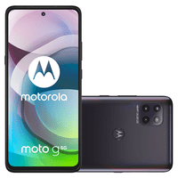 smartphone-motorola-moto-g-5g-6-7-128gb-cmera-tripla-48mp-octa-core-preto-prisma-xt2113-3-smartphone-motorola-moto-g-5g-6-7-128gb-cmera-tripla-48mp-octa-core-preto-prisma-0