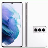 smartphone-samsung-galaxy-s21-6-2-128gb-cmera-64mp12mp12mp-branco-sm-g991-smartphone-samsung-galaxy-s21-6-2-128gb-cmera-64mp12mp12mp-branco-sm-g991-66385-0