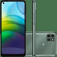 smartphone-motorola-moto-g9-power-tela-max-vision-68-cmera-tripla-64mp-128gb-octa-core-verde-pacfico-xt2091-4-smartphone-motorola-moto-g9-power-tela-max-vision-68-cmera-0