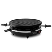 racleteira-britnia-com-grill-antiaderente-900w-bra01p-110v-64756-0