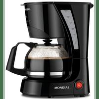 cafeteira-eltrica-mondial-pratic-17-600w-17-xcaras-aquecimento-automtico-nc-25-220v-66030-0