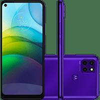 smartphone-motorola-moto-g9-power-tela-max-vision-68-cmera-tripla-64mp-128gb-octa-core-purple-xt2091-4-martphone-motorola-moto-g9-power-tela-max-vision-68-cmera-tripla-6-0