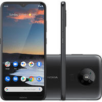smartphone-nokia-5-3-cmera-traseira-qudrupla-com-ia-13mp-128gb-tela-655-octa-core-preto-carvo-nk007-smartphone-nokia-5-3-cmera-traseira-qudrupla-com-ia-13mp-128gb-tela-6-0