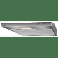 depurador-philco-slim-60cm-dupla-funo-3-velocidades-inox-pdr60i-220v-66103-0