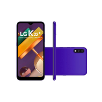 smartphone-lg-k22-cmera-dupla-62-android-10-64gb-tv-digital-azul-lmk200baw-smartphone-lg-k22-cmera-dupla-62-android-10-64gb-tv-digital-azul-lmk200baw-66135-0